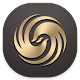 Gold Icons Pro -Cool Icon Pack Android apk
