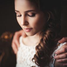 Wedding photographer Nataliya Muzheckaya (morefotok). Photo of 04.04.2014