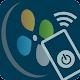 NovoDS Remote Download on Windows