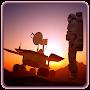 Премиум Visit Mars in 360Вє Panoramic VR временно бесплатно