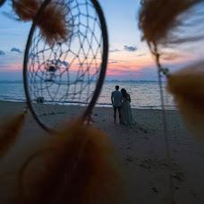 Wedding photographer Evgeniy Machekhin (cheeese). Photo of 28.05.2018