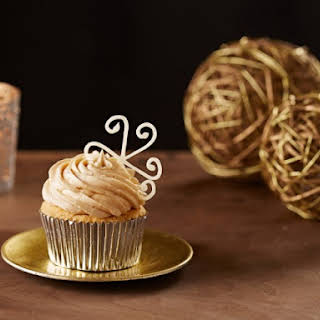 Brown Sugar Frosting Without Powdered Sugar Recipes.