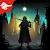 Dark Dungeon Survival Pro file APK Free for PC, smart TV Download