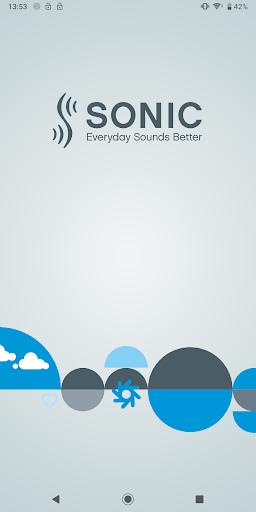 SoundLink 2 hack tool