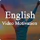 Learn English with Videos Motivational Stories for PC-Windows 7,8,10 and Mac