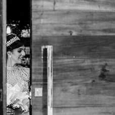 Wedding photographer Alessandro Soligon (soligonphotogra). Photo of 14.06.2018