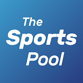 The Sports Pool