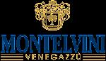 Montelvini Sangiovese Delle Marche