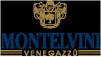 Logo for Montelvini Sangiovese Delle Marche