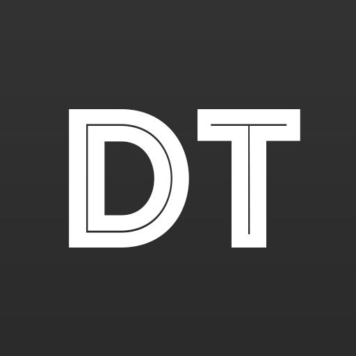 D.T. Software avatar image