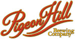 Logo of Pigenon Hill O.C.P. Oatmeal Cream Pie