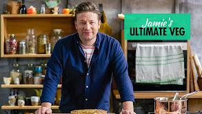 Jamie's Ultimate Veg thumbnail