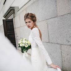 Wedding photographer Dmitriy Malyavka (malyavka). Photo of 03.08.2015