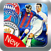 Dream League 2019 - Switch Soccer APK