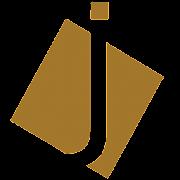 JACQUARD