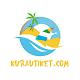KURAU TRAVEL Download for PC Windows 10/8/7