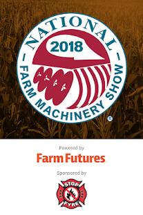 NFMS 2018 - náhled