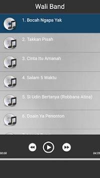 Mp3 Wali Takan Pisah : takan, pisah, Download, Remix, Maker, Newlinekitchen