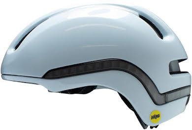 Nutcase Vio MIPS LED Helmet alternate image 14