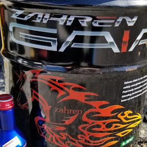 """タントカスタム LA600S 特別仕様車 RS """"トップエディションVS SA Ⅲのカスタム事例画像 ブラックプリさんの2020年02月19日12:31の投稿"""
