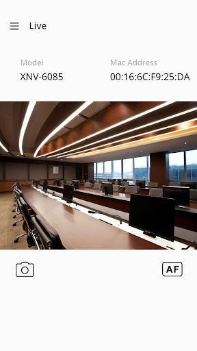 Wisenet Installation by HANWHA TECHWIN CO , LTD (Google Play, United