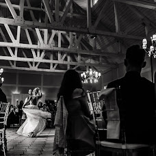 Vestuvių fotografas Maksim Pyanov (maxwed). Nuotrauka 08.08.2019