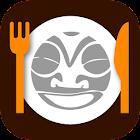 Tamaa - Guide de restaurants de Tahiti et ses iles icon