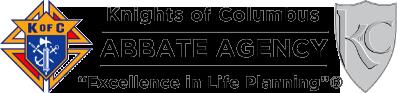 Abbate Agency