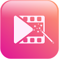 Maveo: Video Editor with Effects and Music APK