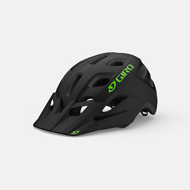 Giro Tremor MIPS Youth Mountain Helmet