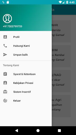 PemPem 2.6.3 screenshots 3