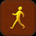 歩いてコレクション-楽しく痩せるシンプル歩数計ゲーム