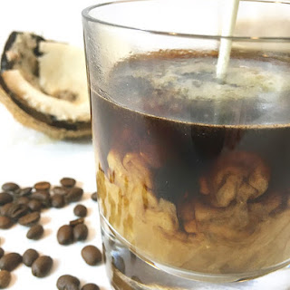 Coconut Cream Coffee Creamer Recipes