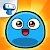 My Boo - Your Virtual Pet Game file APK for Gaming PC/PS3/PS4 Smart TV