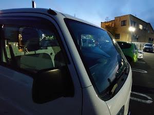 アクティトラック HA9のカスタム事例画像 Joe-pp1さんの2021年03月03日18:44の投稿