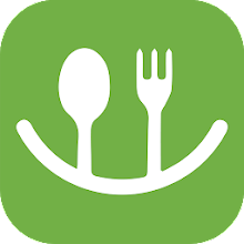 Healthy Eating Meal Plans Download on Windows