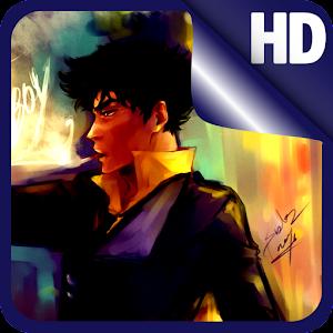 Auriga Bebop APK - Download Auriga Bebop 2 5 10 APK ( 19 82 MB)