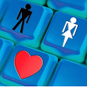 Dating Tips Online icon