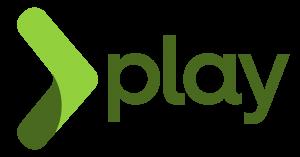 play java frameworks
