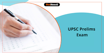 UPSC Prelims 2020 to be Held on Oct 4; Know More