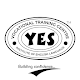 Yes Talks for PC-Windows 7,8,10 and Mac