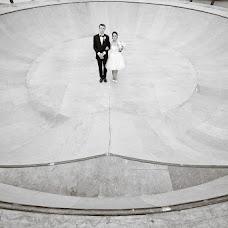Wedding photographer Oleg Fedorov (olegfedorov). Photo of 31.07.2013