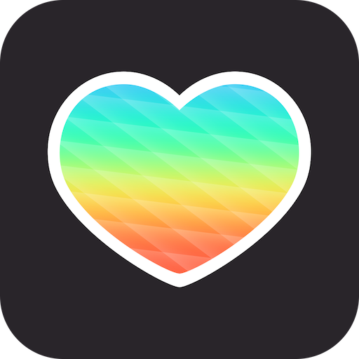 Famedgram - Get followers and likes with hashtags