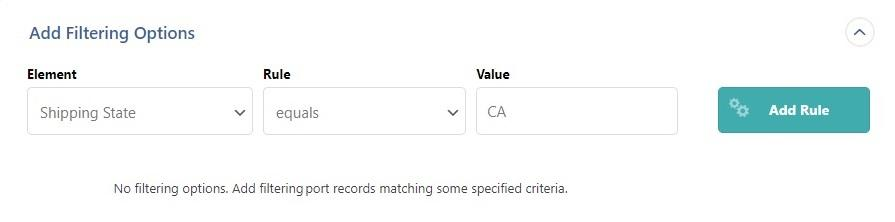 Application  Description automatically generated with low confidence