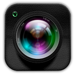 Self Camera HD (with Filters) v3.0.15