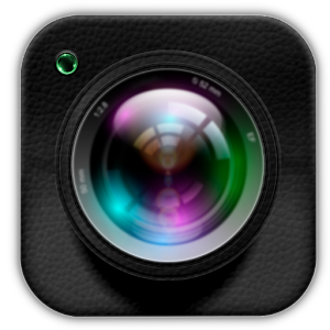 Self Camera HD (with Effects) PRO v3.0.0 APK