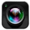 Self Camera HD (with Filters) 3.0.15