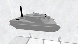 T-6 Saturn JP