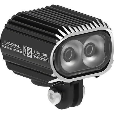 Lezyne Bike Lite Pro Drive 800 Headlight