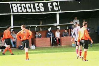 Photo: 29/09/07 v Sprowston Athletic (ACLP) - contributed by Paul Roth